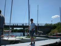 Sommerferien_Kentertraining_007