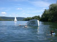 Sommerferien_Kentertraining_020