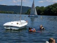 Sommerferien_Kentertraining_037